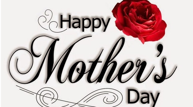 Blessings for a Happy Mothers Day